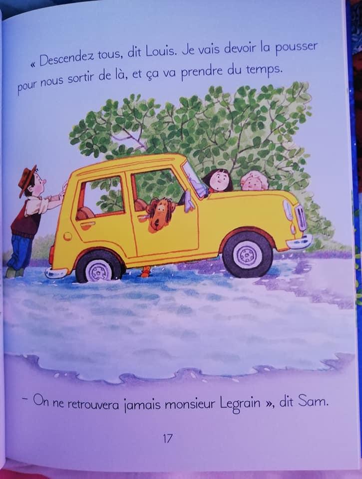 Éditions Usborne