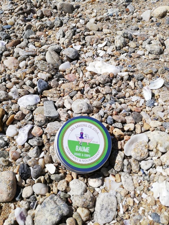 les produits Bio - Les savons de Joya
