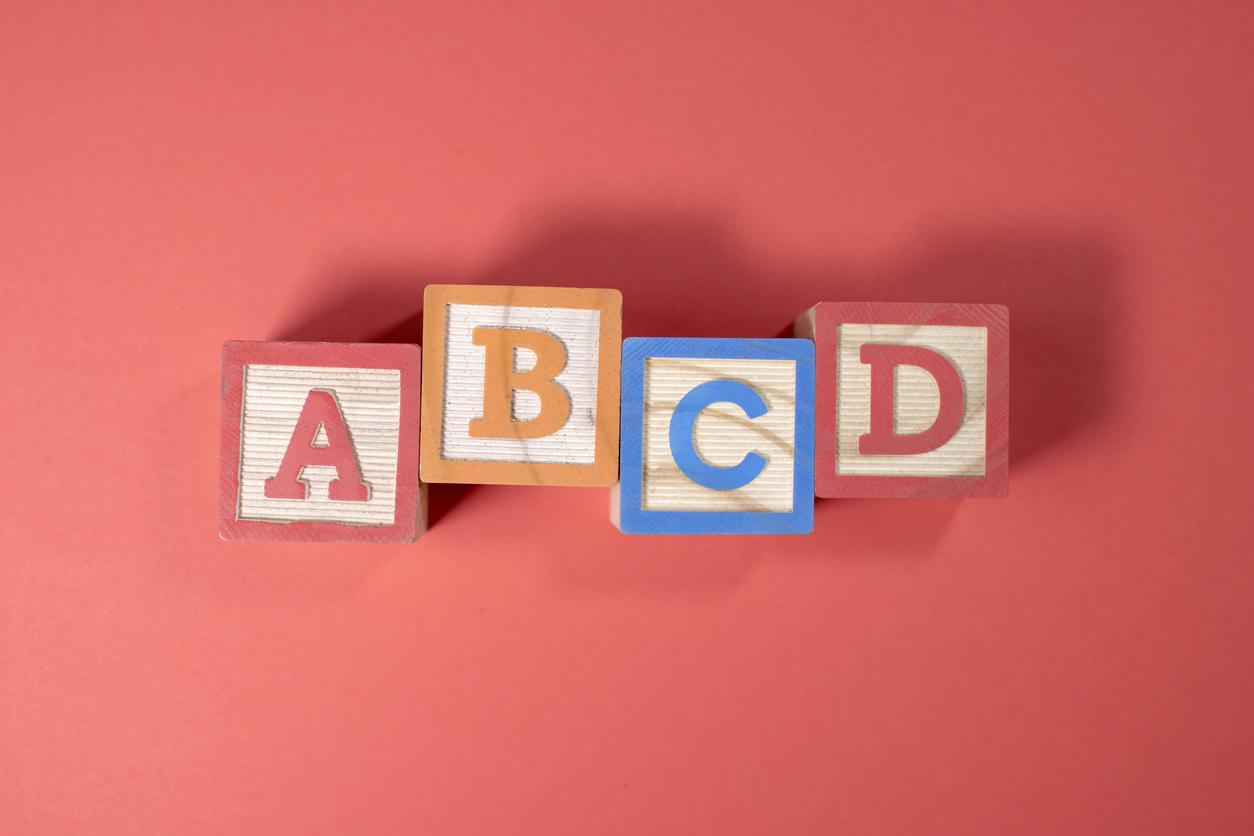 les loisirs créatifs et décorations pour la chambre de votre enfant