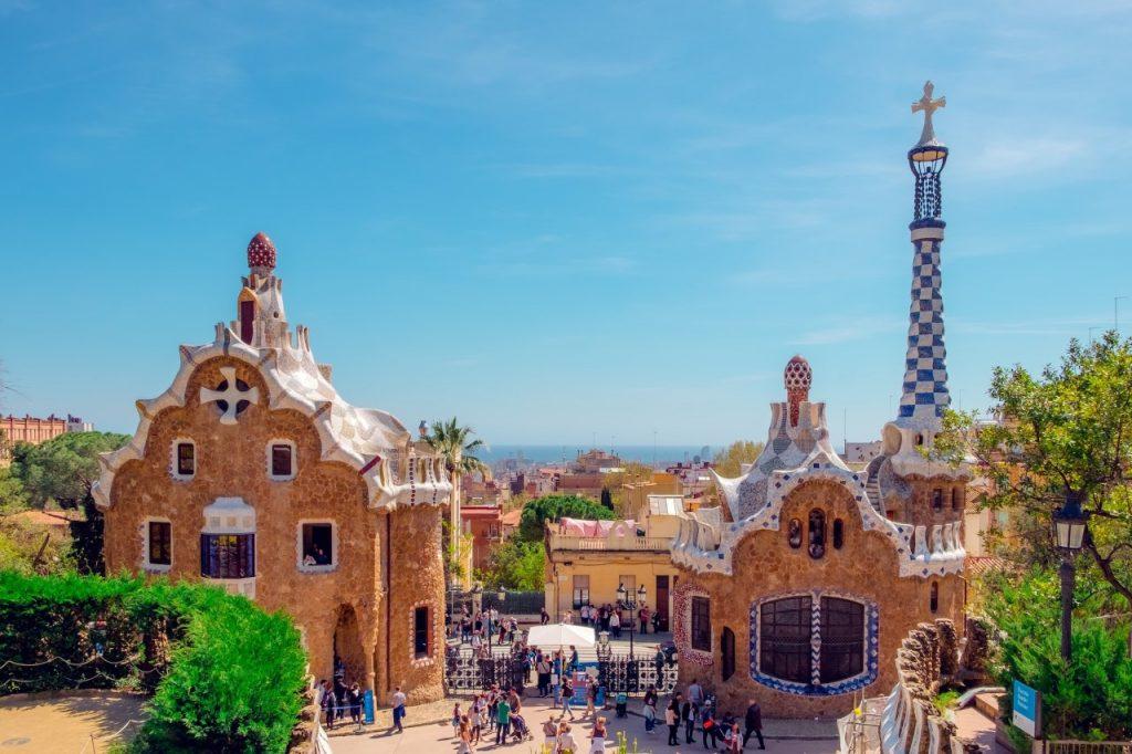 Espagne : 3 villes à visiter avec un enfant