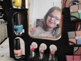 les techniques de maquillage avec Buki France