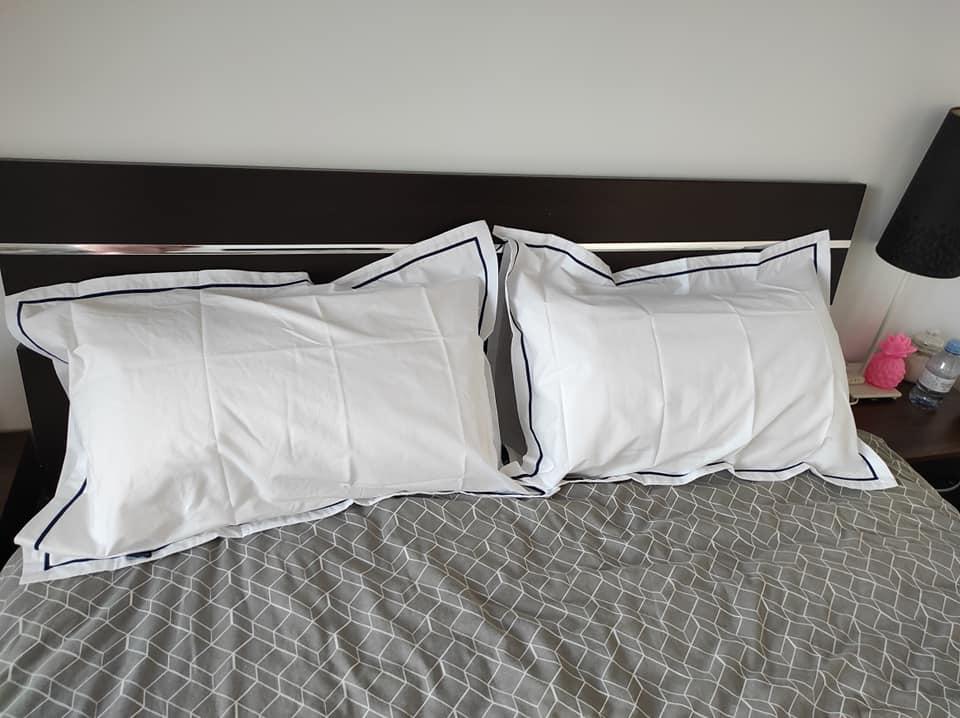 Mieux dormir avec Wopilo
