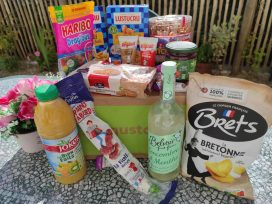 Notre Degusta Box Du Mois De Juillet